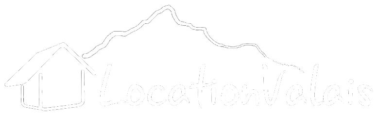 logo locationvalais